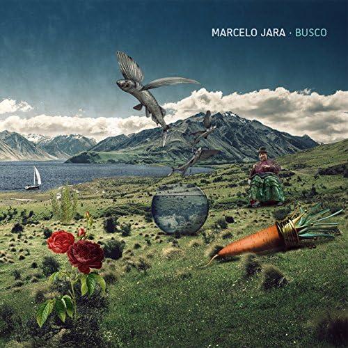 Marcelo Jara