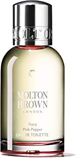 Molton Brown Fiery Pink Pepper For Men - 1.7 oz