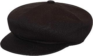 قبعة تروبيك سبيت فاير للرجال من كانجول