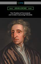 john locke two treatises of government
