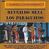 Donde Estey Corazon? (Live)