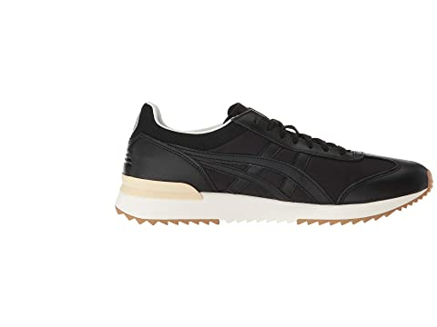 Tigre 78 Bourgogne Par Creamoatmeal Noir Blackcream Ex Onitsuka California Moonrockred Asics Brique rqTR4rw