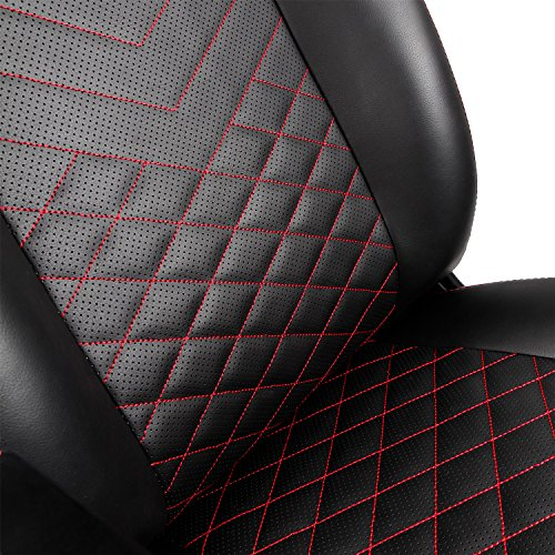 noblechairs ICON Gaming Stuhl - 6