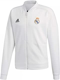 Real Madrid Anthem Jacket - Chaqueta Hombre