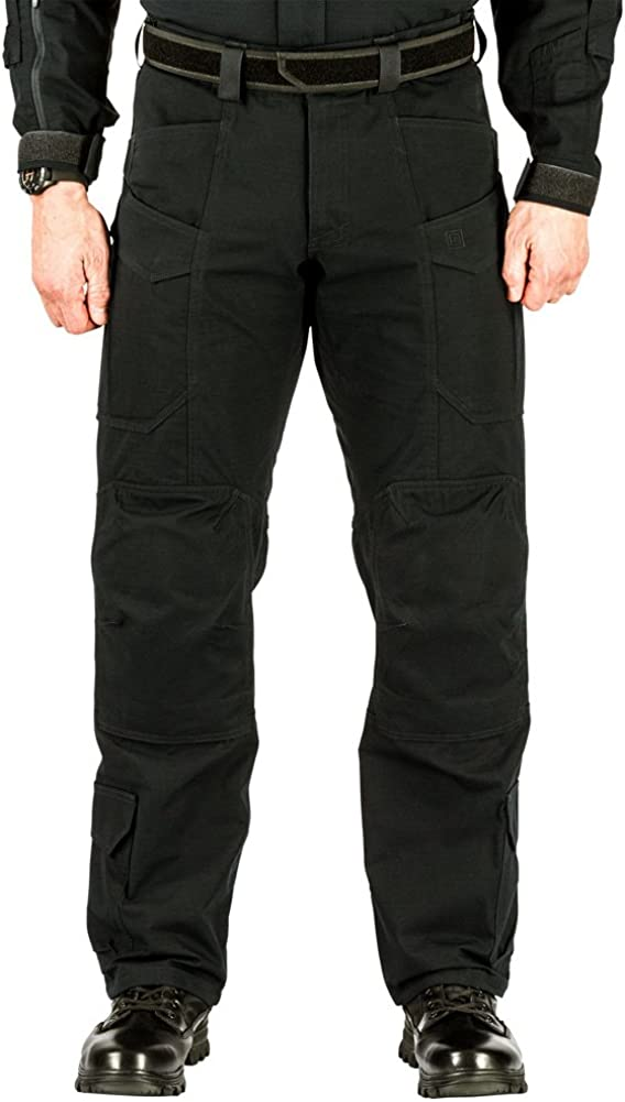 5.11 Men's XPRT Tactical Pants