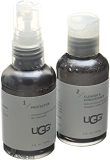 UGG Accessories UGG Travel Size Kit Shoe Care