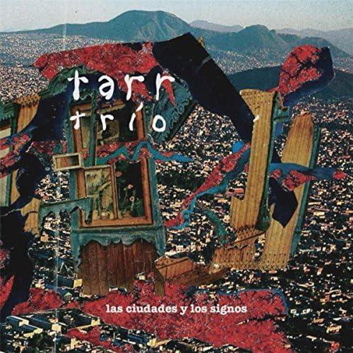 Tarr Trío