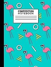 pink flamingo memphis