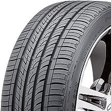 Nexen N5000 Plus Touring Radial Tire - 245/45R18 100V