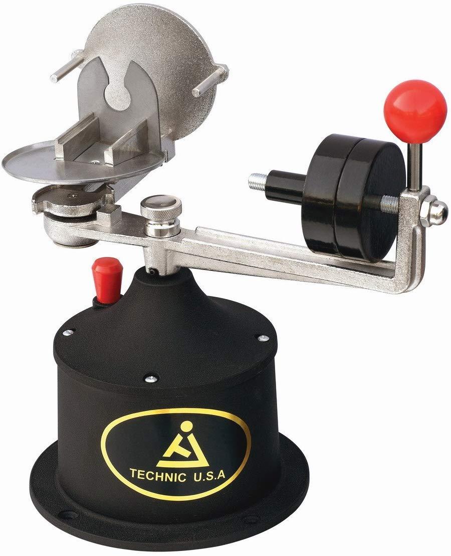 Doc.Royal Equipment Centrifugal Casting Crucib Apparatus Financial sales sale Over item handling ☆ Machine