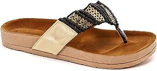 Flip Flop Slipper For Women - 2725614827390