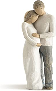 Best willow tree brothers figurine Reviews