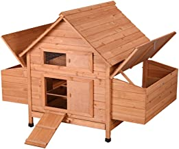 4x8 chicken coop for sale