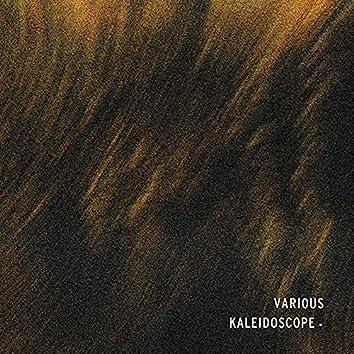 VA KALEIDOSCOPE 1