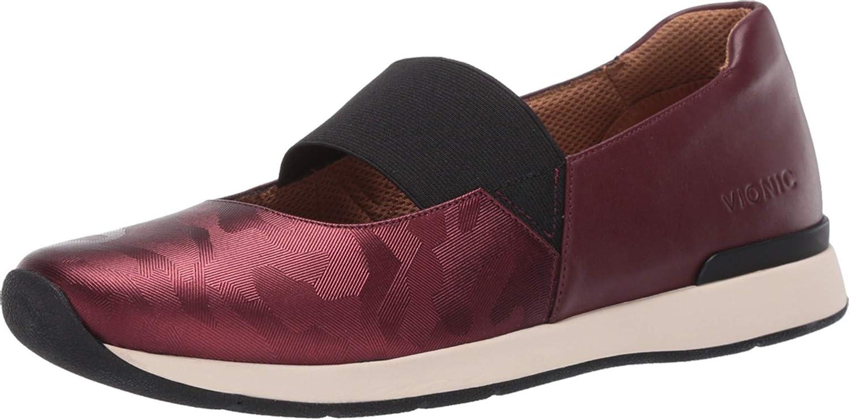 women's vionic shoes on sale