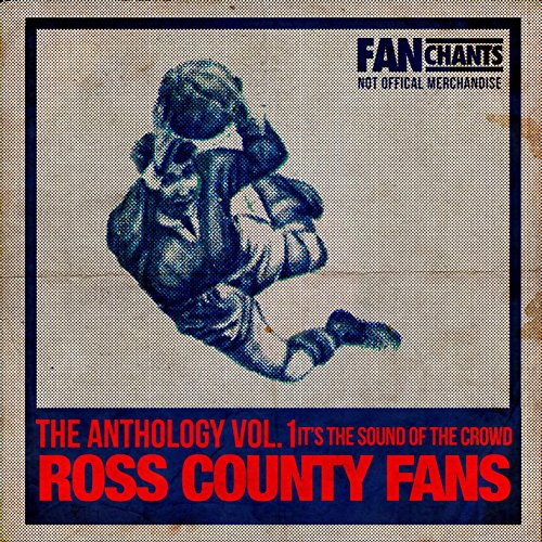 We Are The Famous Ross County