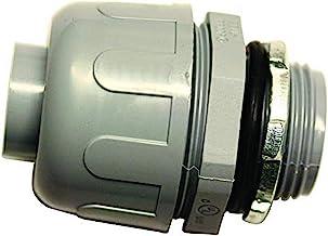 1-in Liquid-Tight Connector