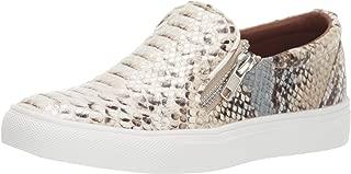 Report Women's Annora Sneaker