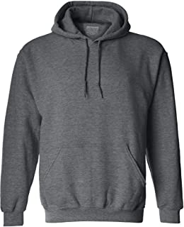 707558cc2d959 Amazon.com: 5XL - Fashion Hoodies & Sweatshirts / Clothing: Clothing ...