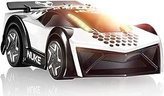 Anki Overdrive Expansion Vehicle Supercar Nuke Phantom White