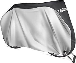 Favoto Bike Cover Waterproof Outdoor Bicycle Cover...