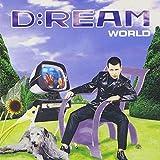 World von D:Ream