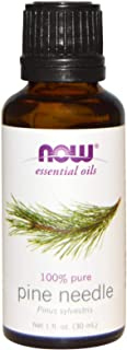 Essential Oils Pine Needle 30 ml