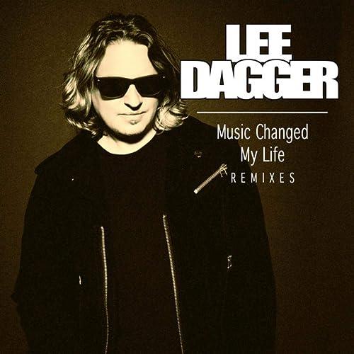 Music Changed My Life (Remixes)