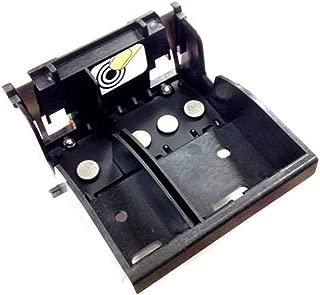 JahyShow Refurbished for Kodak Series 30 Printhead Printer Print Head ESP 2150, ESP 2170, ESP 3.2, ESP C310- 120 Day Warranty