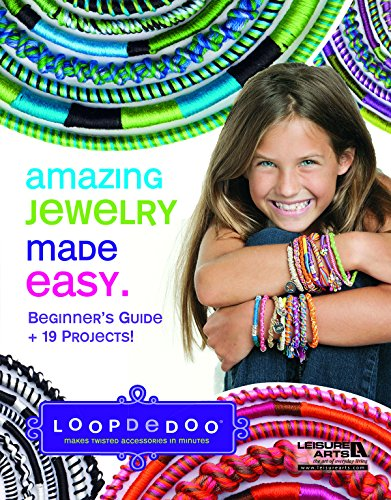 Loopdedoo Project Book