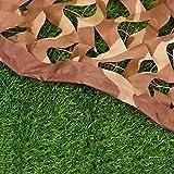 Red De Camuflaje Militar, Refugio De Lona De Malla De Tela Oxford Digital Del Desierto Refugio Solar Para La Caza De Camping Decoración De Restaurante Temático Techo Dormitorio Red Ligero Duradero