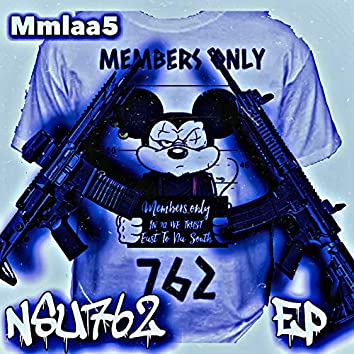 NSU762