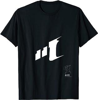 ガッチャマン Tシャツ ッ Tシャツ