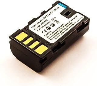 Suchergebnis Auf Für Jvc Everio Gz Mg610 Akkus Ladegeräte Netzteile Zubehör Elektronik Foto