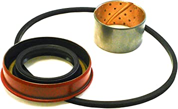 TH350 Turbo 350 Transmission Extension Housing Seal Kit