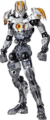 precios al por mayor Assemble Borg NEXUS (ABS & & & PVC painted action figure) (japan import)  el mas reciente