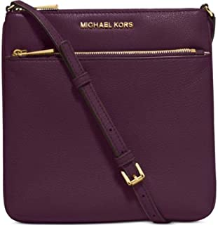 141e81833d7c MICHAEL Michael Kors Women's Wallets & Handbags | Amazon.com