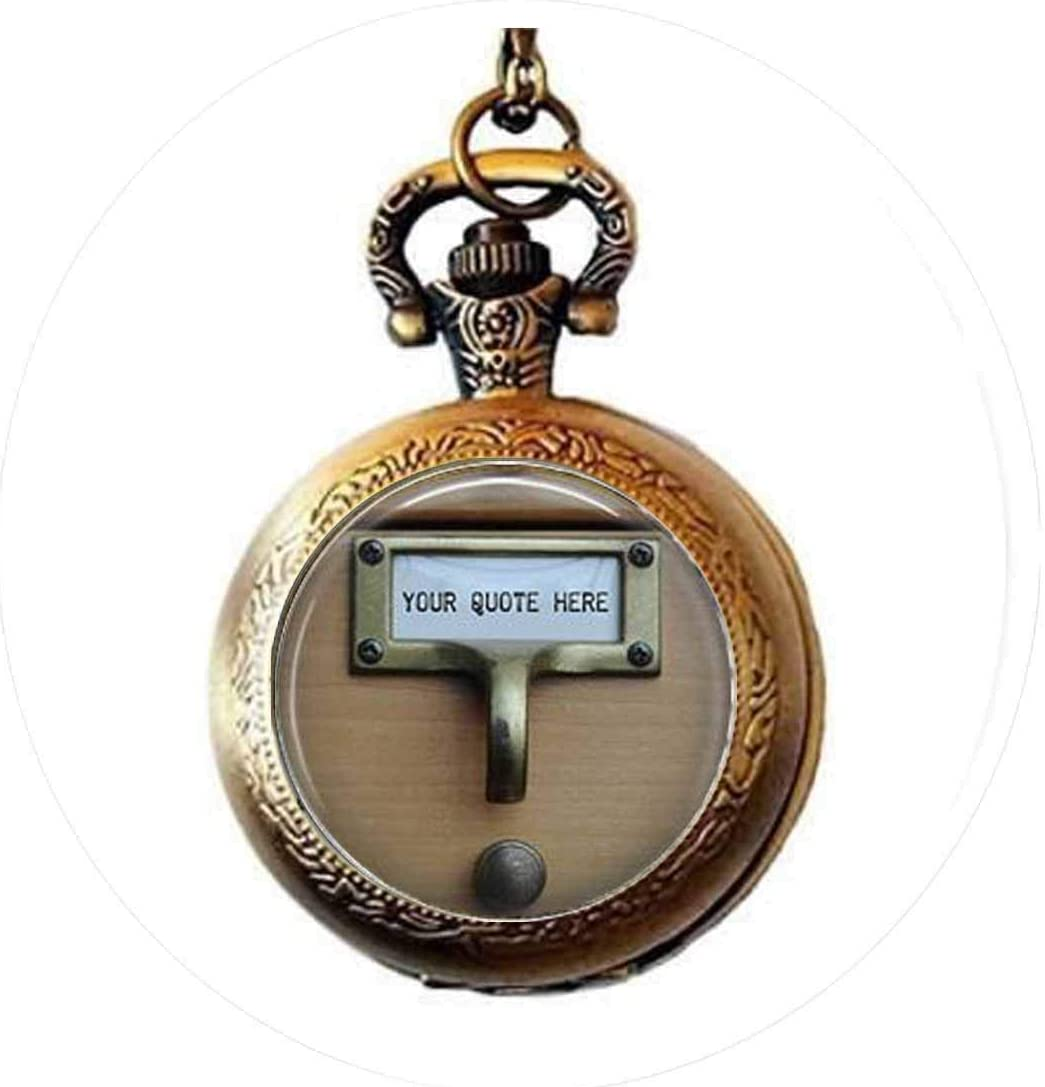 Library Card Catalog Sale special price Key Necklace Librarian 40% OFF Cheap Sale Reading - Vintag