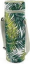 355/mm x 380/mm x 580/mm Vogue GG141/grande borsa termica per cibo