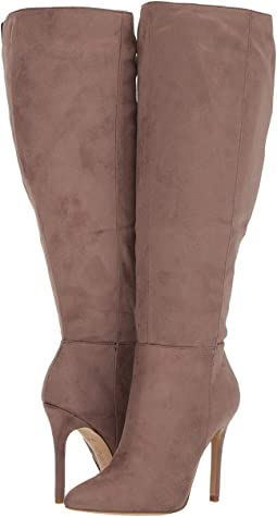Dallan Wide Calf Boot