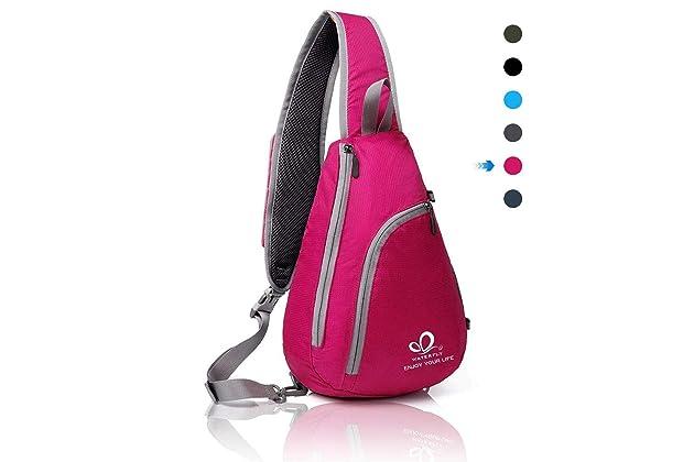 authentic quality performance sportswear distinctive style Best crossbody bags for school | Amazon.com
