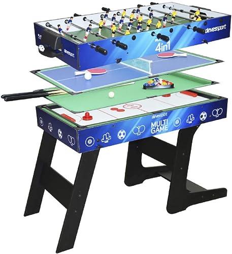 Mejor calificado en Juegos de mesa y recreativos y reseñas de producto útiles - Amazon.es