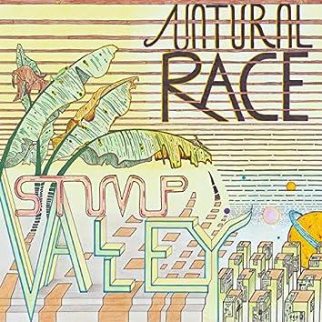 Natural Race