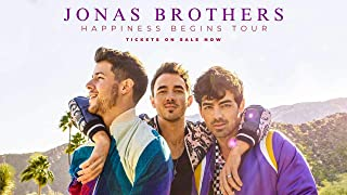 Divine Posters Jonas Brothers Pop Rock Band Joe Jonas Kevin Jonas Nick Jonas 12 x 18 Inch Multicolour Famous Poster DPJB573