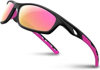 Sunglasses Kayaking