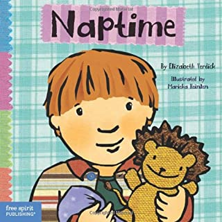 Best nap time book Reviews