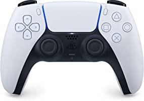 وحدة تحكم دوال سينس لاسلكية لجهاز PlayStation 5 (نسخة الامارات)