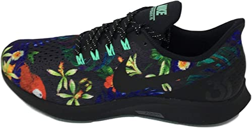 Nike Air Zoom Pegasus 35 GPX RS, Chaussures de FonctionneHommest FonctionneHommest Compétition Homme  abordable