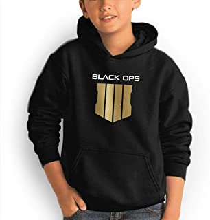 Best black ops 4 hoodie Reviews
