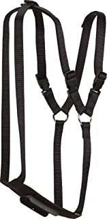 Weaver Leather Nylon Ram Marking Harness